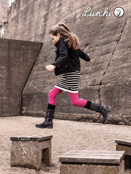 newest collection d1e58 255a8 Schuhe für Mädchen online bei ABOUT YOU kaufen