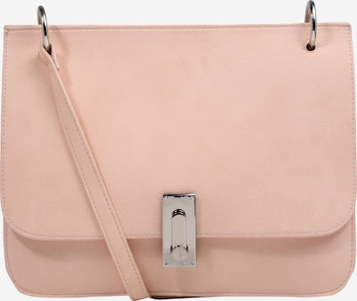 ABOUT YOU Tasche 'Yasmina' in nude, Produktansicht
