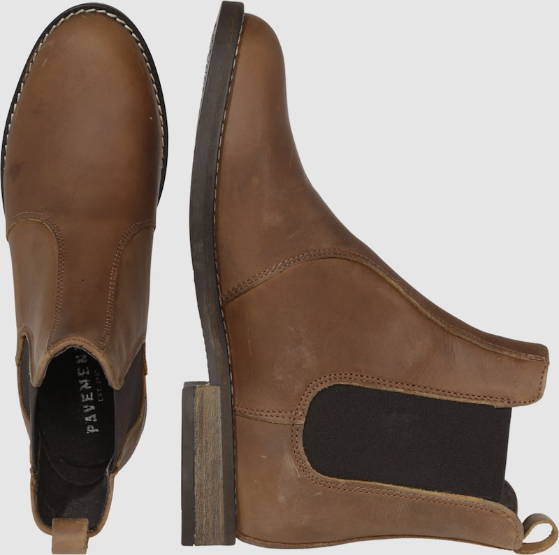 PAVEMENT Chelsea Boots 'Maria'