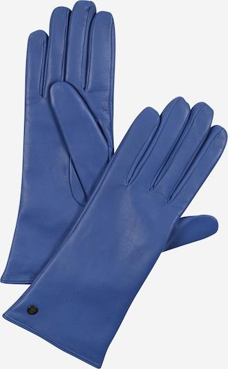ROECKL Handschuhe 'Zermatt' in enzian, Produktansicht