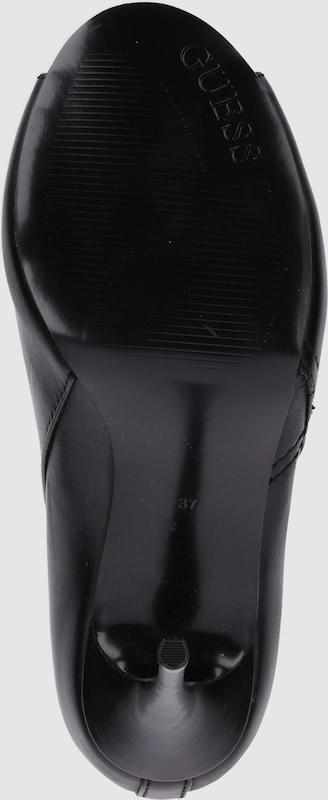 Vielzahl den von StilenGUESS Pumps 'TYDEE'auf den Vielzahl Verkauf 6bddc7