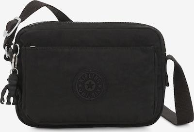KIPLING Umhängetasche in schwarz, Produktansicht