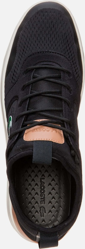 LACOSTE Sneaker Sneaker Sneaker Explorateur Light Verschleißfeste billige Schuhe af1a6e