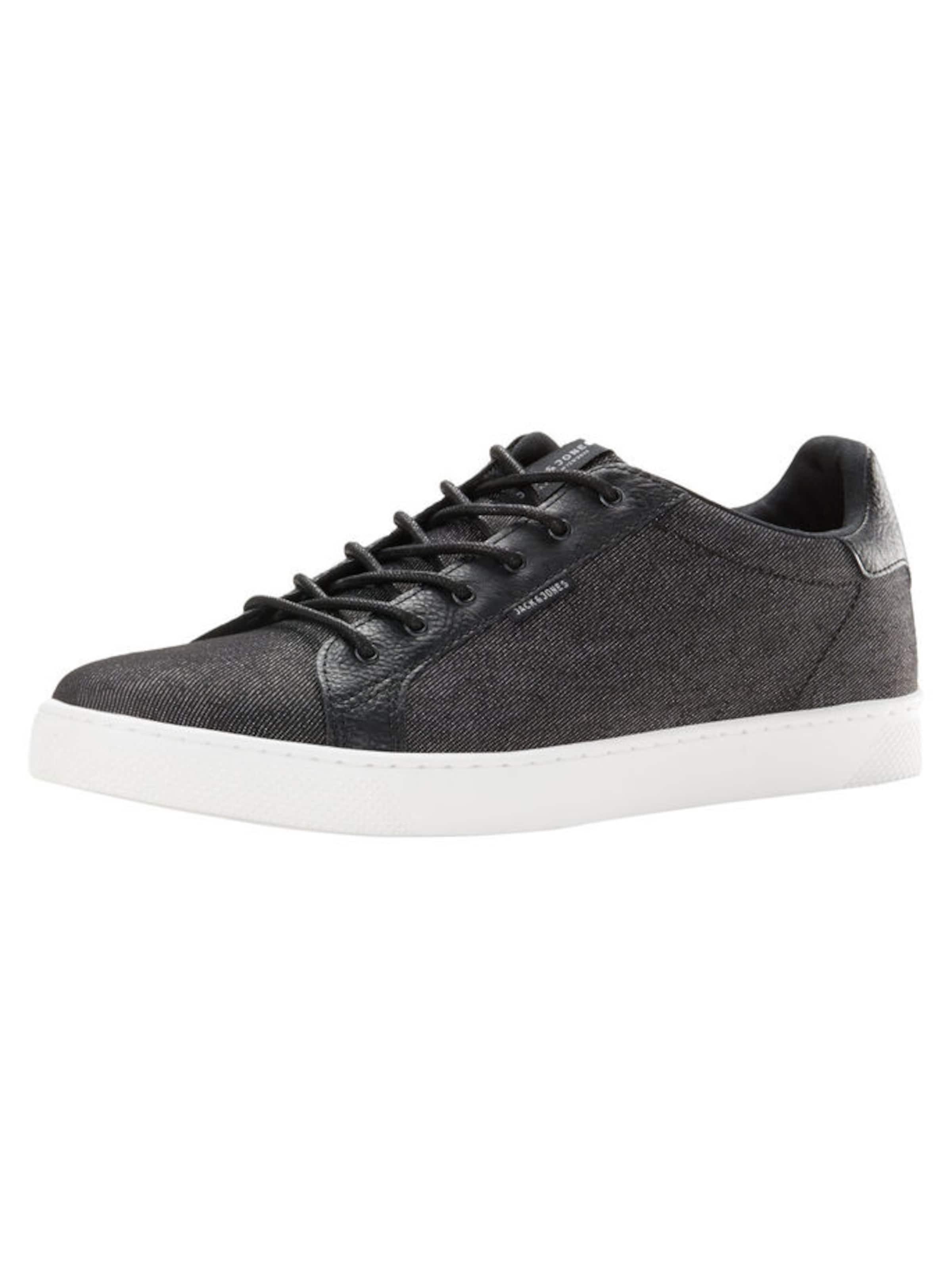 JACK & JONES | Jeans Combo Sneaker