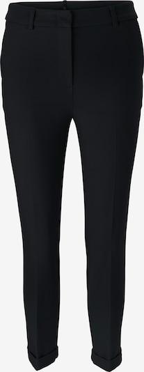 heine Hose in schwarz, Produktansicht