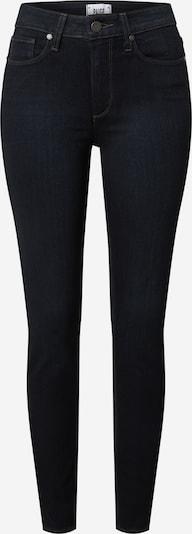 PAIGE Jeans 'Hoxton' in dunkelblau, Produktansicht