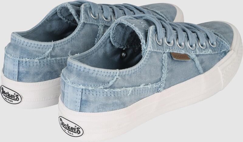 Dockers by Gerli Sneaker Low