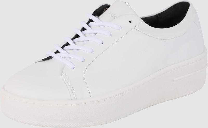ROYAL REPUBLIQ | Sneaker 'SEVEN20'