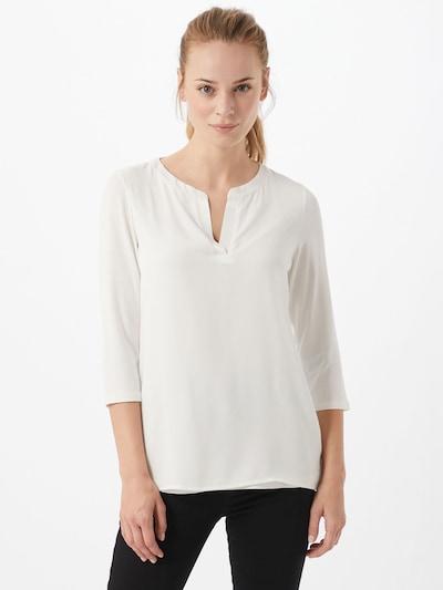 COMMA Bluza u bijela, Prikaz modela