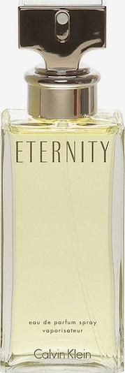 Calvin Klein 'Eternity' Eau de Parfum in beige, Produktansicht