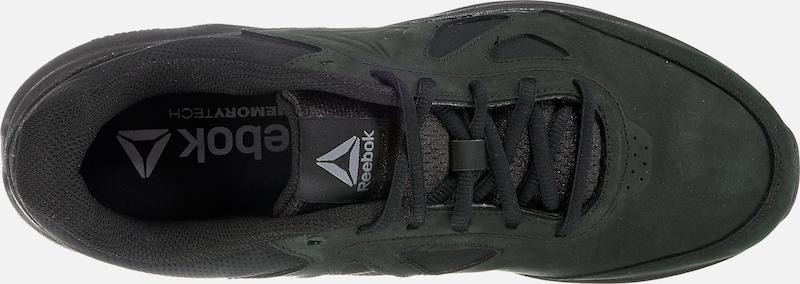 REEBOK REEBOK REEBOK Sneakers 'Walk Ultra 6' 552322