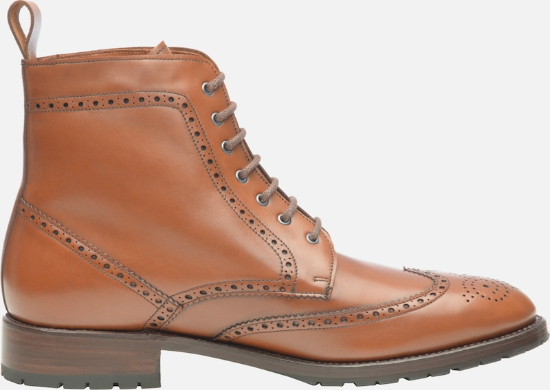 SHOEPASSION Winterboots 'No. 674'