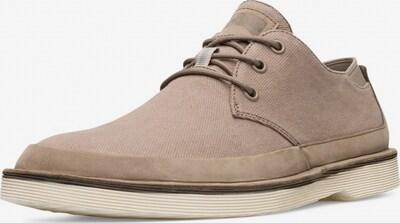 CAMPER Schuhe in beige, Produktansicht