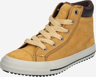 CONVERSE Schuhe in cognac, Produktansicht