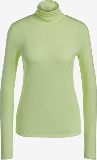 SET Shirt in pastel green, Item view