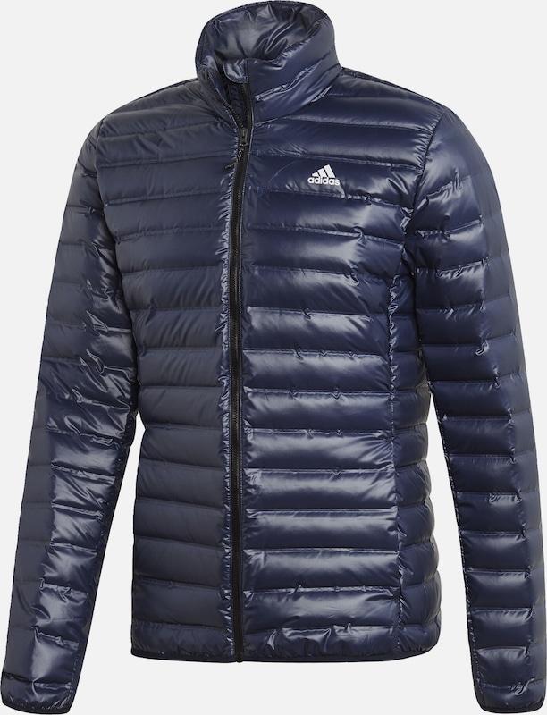 Damen Jacke Adidas io Adidas Zeppy Jacke LMVUqSzpG