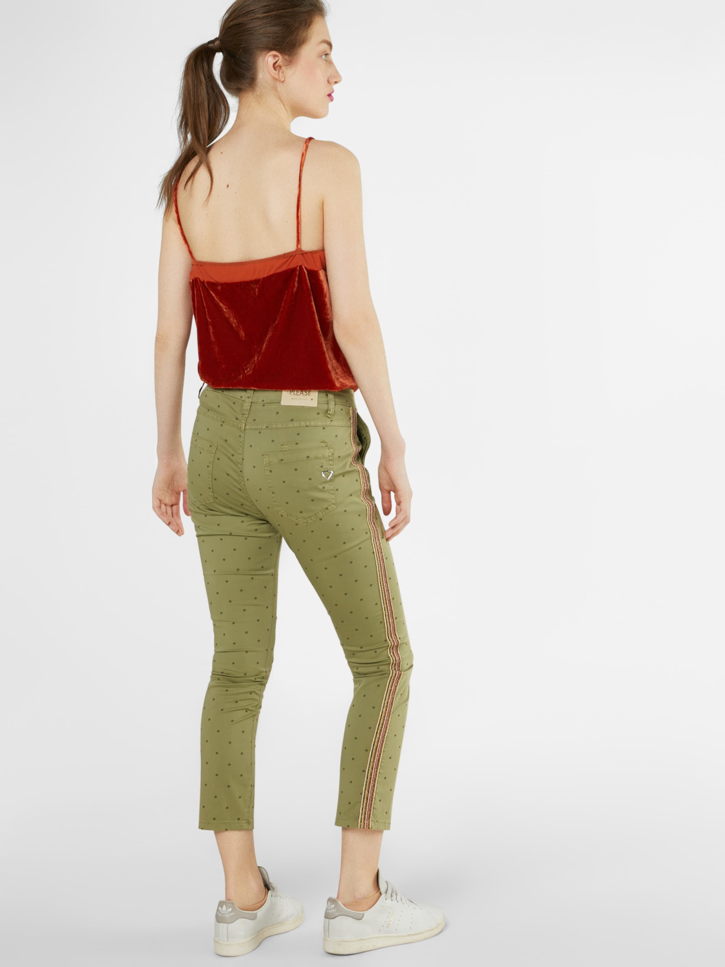 Please Pantalon Vert En Please Please Vert Vert En Please Pantalon Pantalon En Pantalon En qUzMSVp