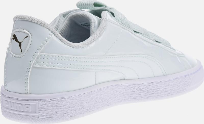 PUMB | Preis-Leistungs-Verhältnis, 'Basket Maze' Sneaker--Gutes Preis-Leistungs-Verhältnis, | es lohnt sich,Sonderangebot-2827 90cbfb