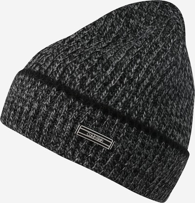 Calvin Klein Kapa u crna, Pregled proizvoda