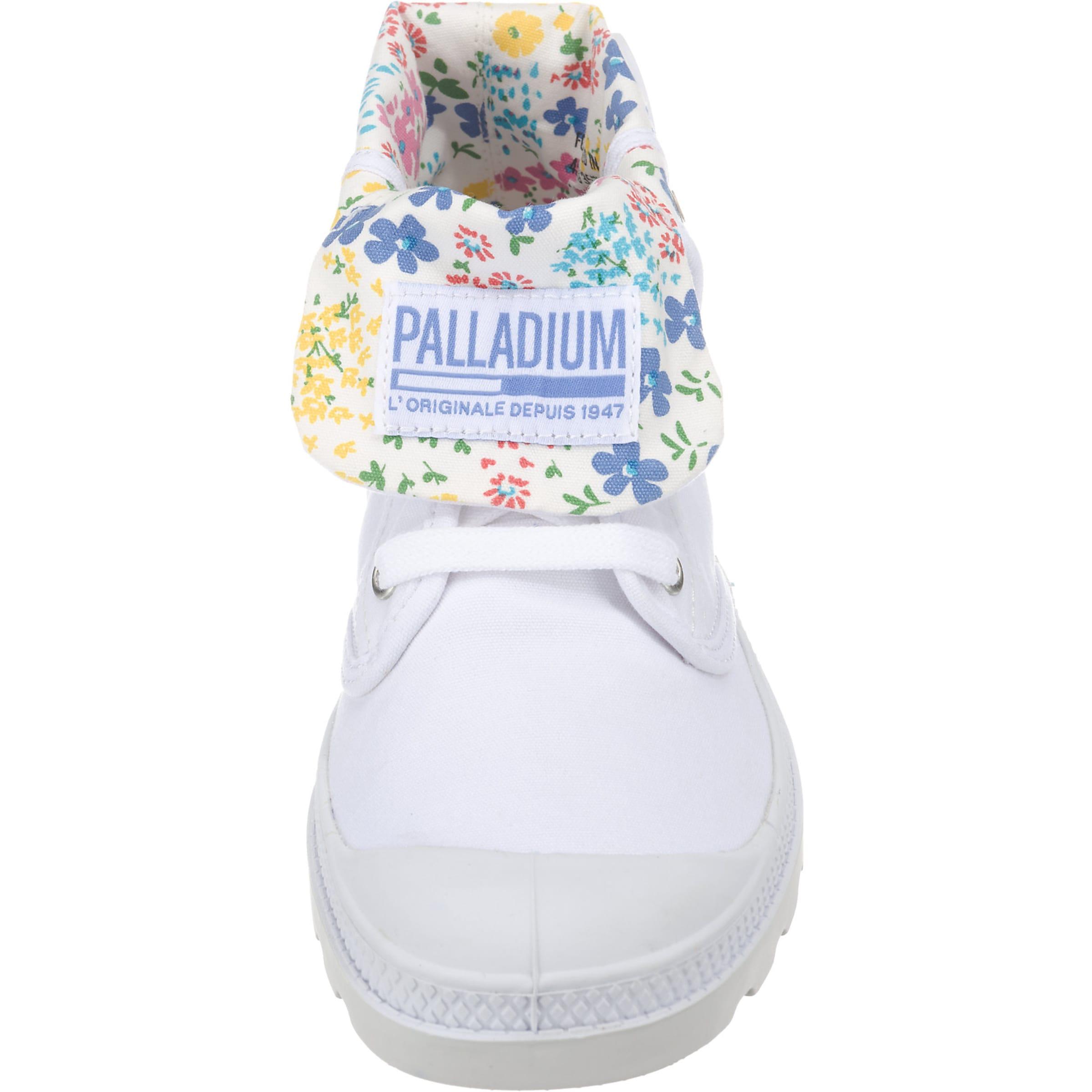 Palladium Baggy Low Lp Sneakers Extrem Online XaD6x