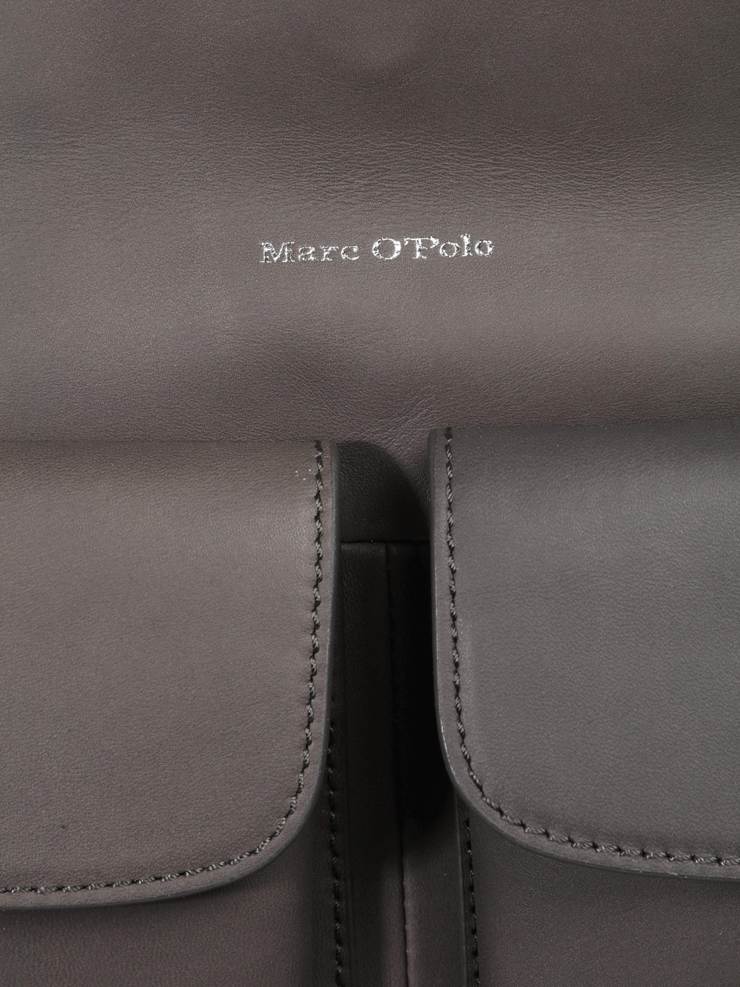 Marc O'Polo Hobo' Marc 'Fortynine Shopper 'Fortynine O'Polo Hobo' Shopper ggqxvw4r