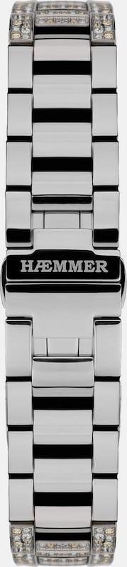 HAEMMER Chronograph 'U-200'