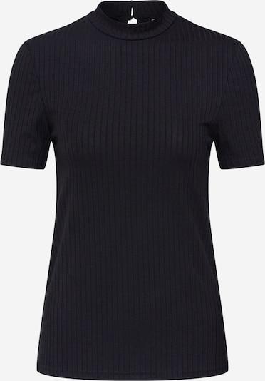 PIECES T-shirt 'PCKYLIE' en noir, Vue avec produit