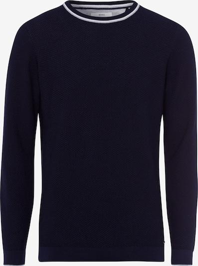 Megztinis iš BRAX , spalva - mėlyna, Prekių apžvalga