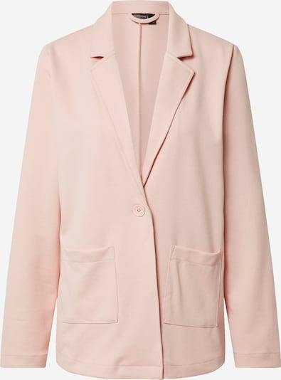 Eight2Nine Blazer in rosa, Produktansicht