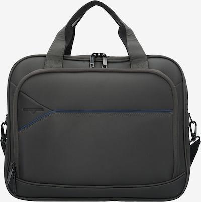 Hardware Boardtasche in grün, Produktansicht