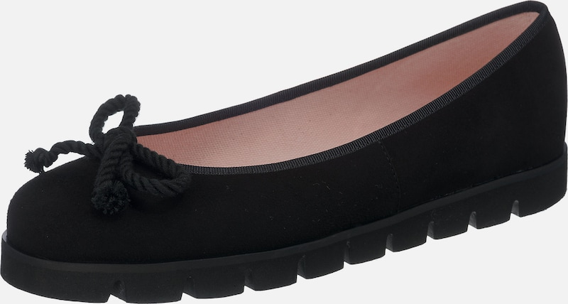 PRETTY BALLERINAS Ballerinas Günstige und langlebige Schuhe