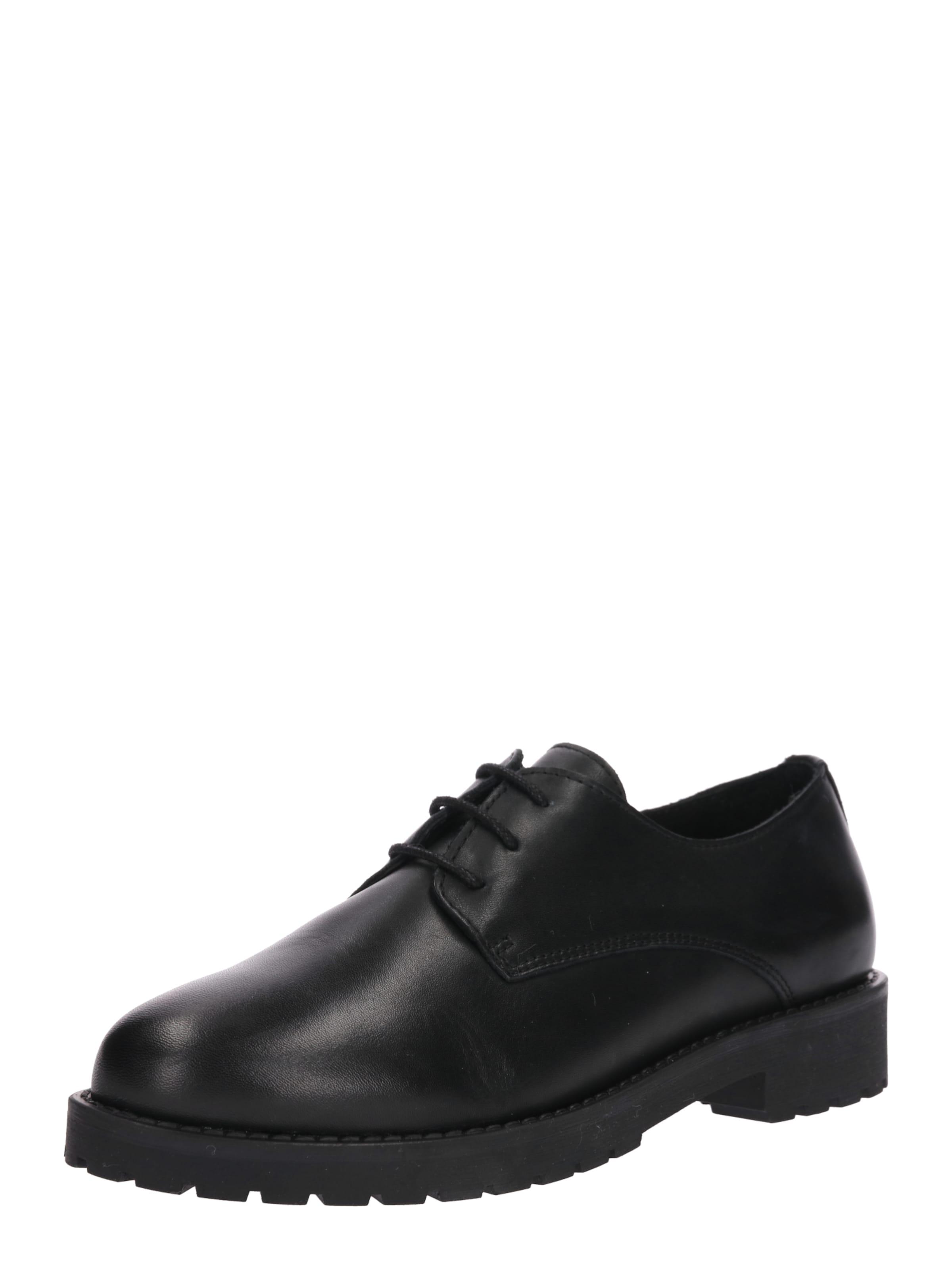 ABOUT YOU Schnürschuhe Rania Verschleißfeste billige Schuhe