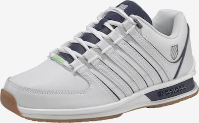 K-SWISS Sneaker 'Rinzler SP' in navy / weiß, Produktansicht