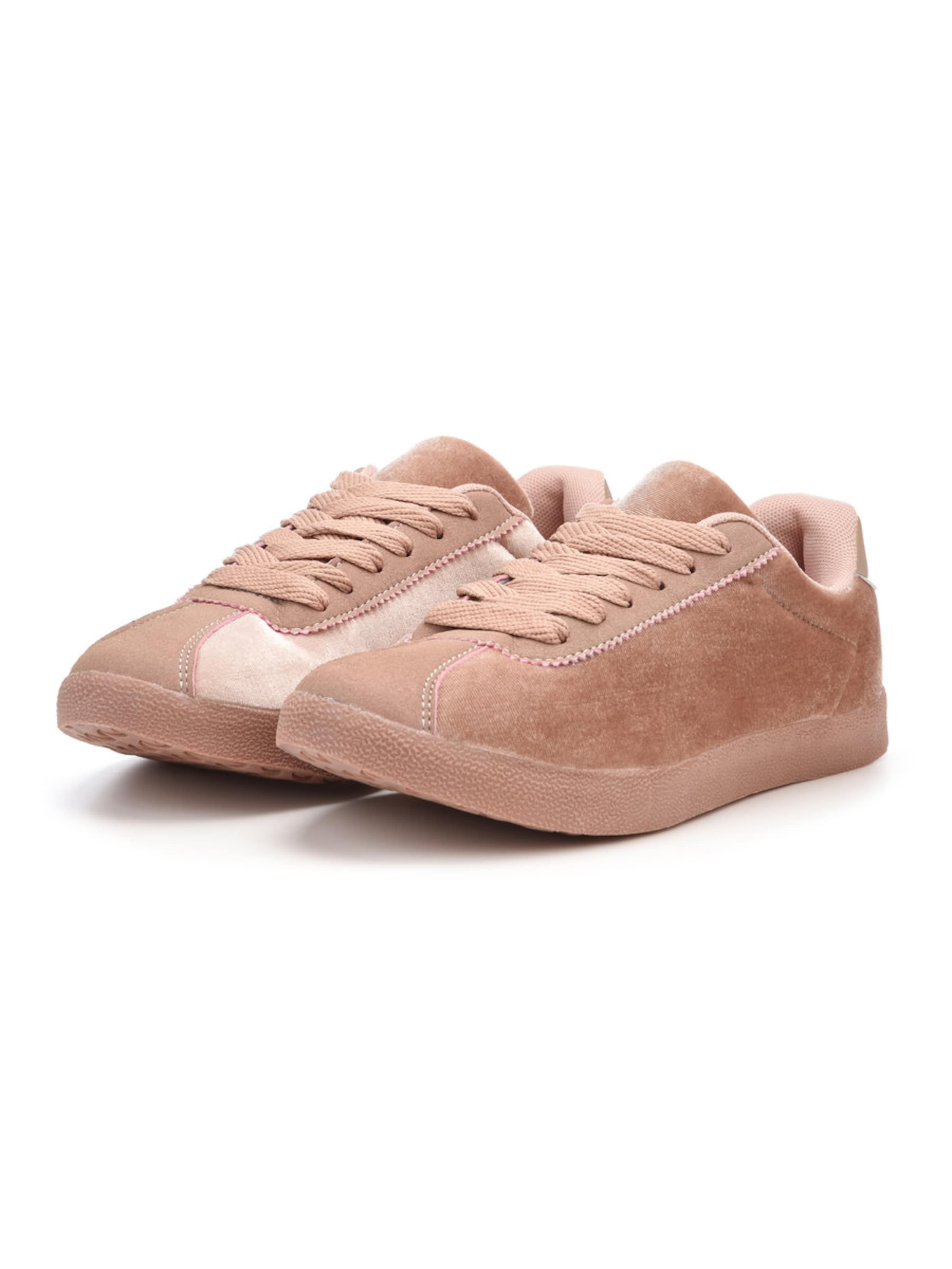 Bianco Schuhe Bilder Zum Verkauf Online-Verkauf Auslass Heißen Verkauf Freies Verschiffen Echte RfqyQ7