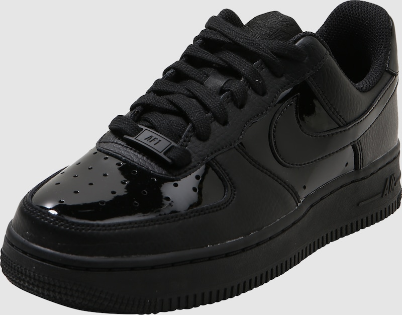 Nike Sportswear Sneaker Low 'Air force 1 '07'