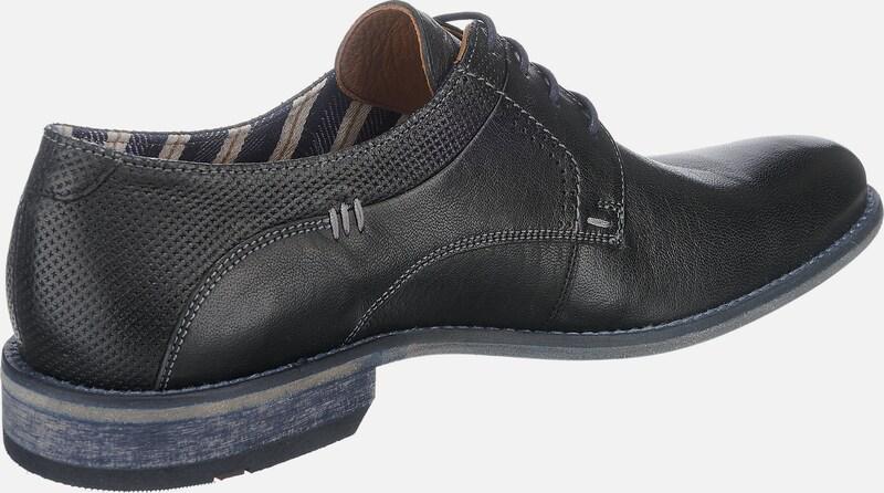 LLOYD 'Gabriel' Business Schuhe