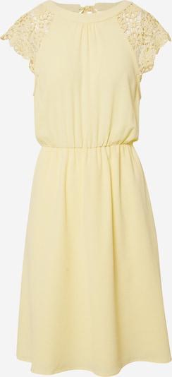 ABOUT YOU Šaty 'Rachel' - žlutá, Produkt