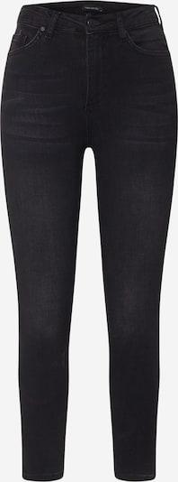Trendyol Jeans in schwarz, Produktansicht