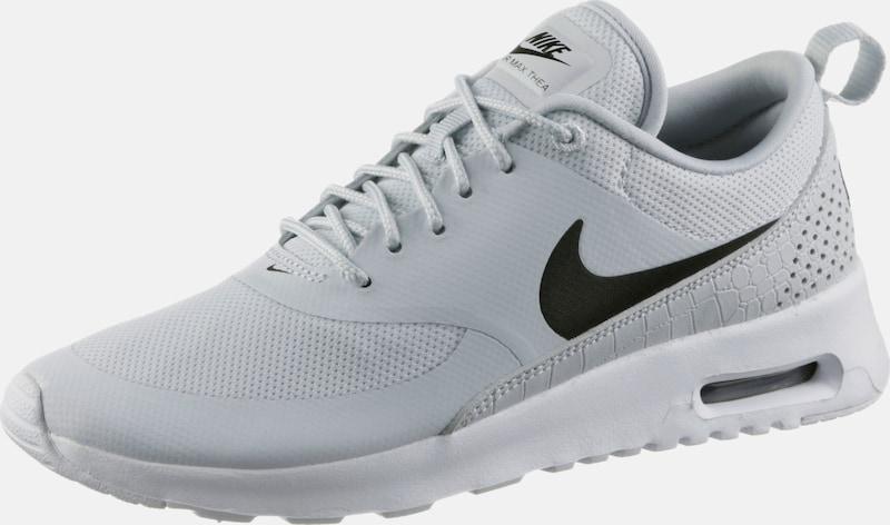 Nike Sportswear wmns Air Max Thea Sneaker Damen