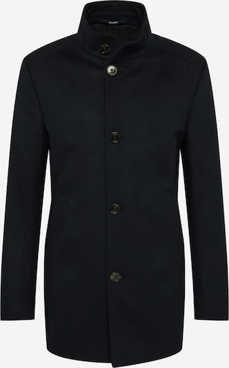 JOOP! Přechodný kabát - tmavě modrá, Produkt