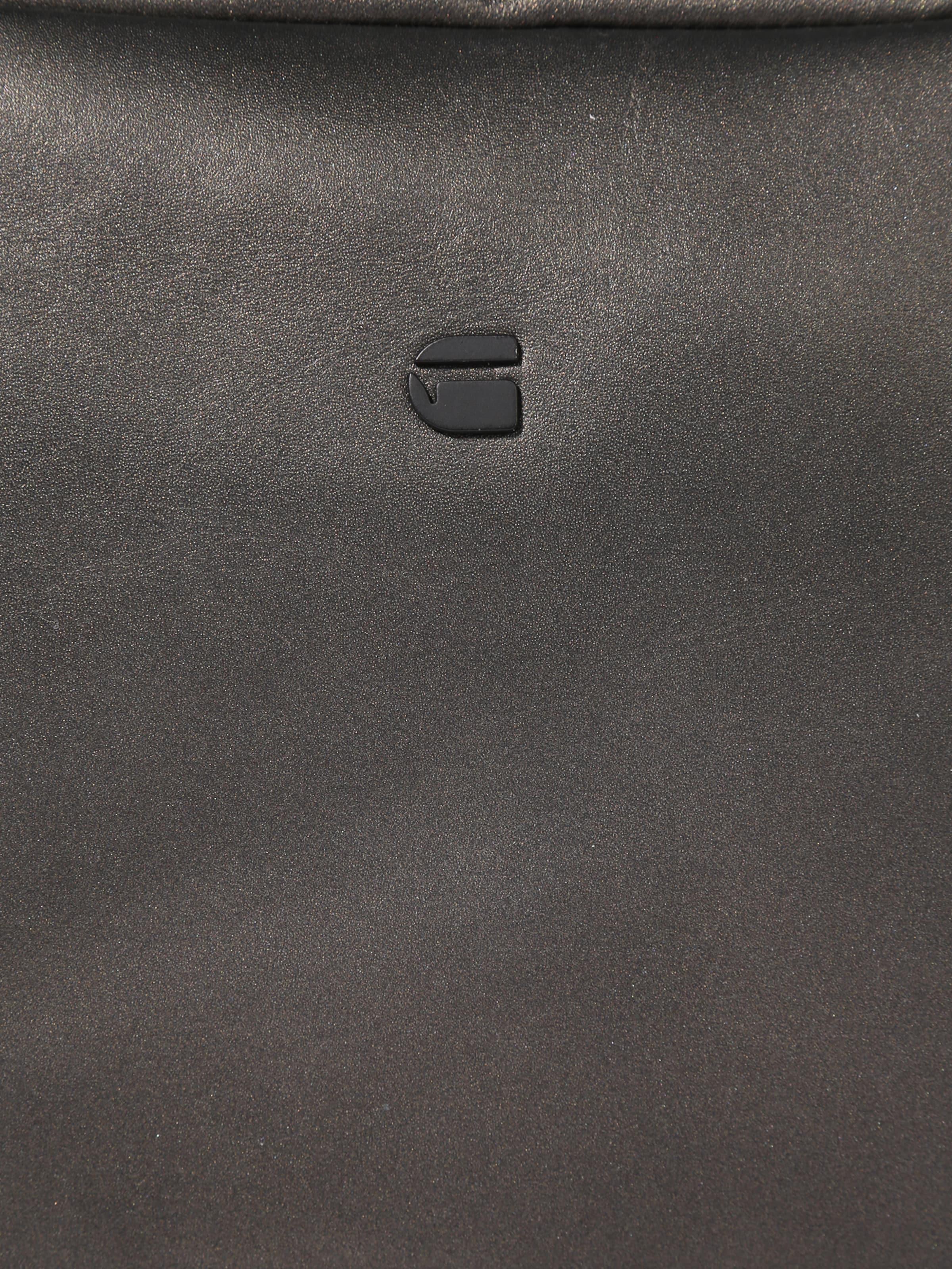 Günstiger Versand G-STAR RAW Schultertasche 'Mozoe small' Niedriger Preis Günstig Online Outlet Rabatt Authentisch Modestil Billig Wie Viel qh5gwA56A