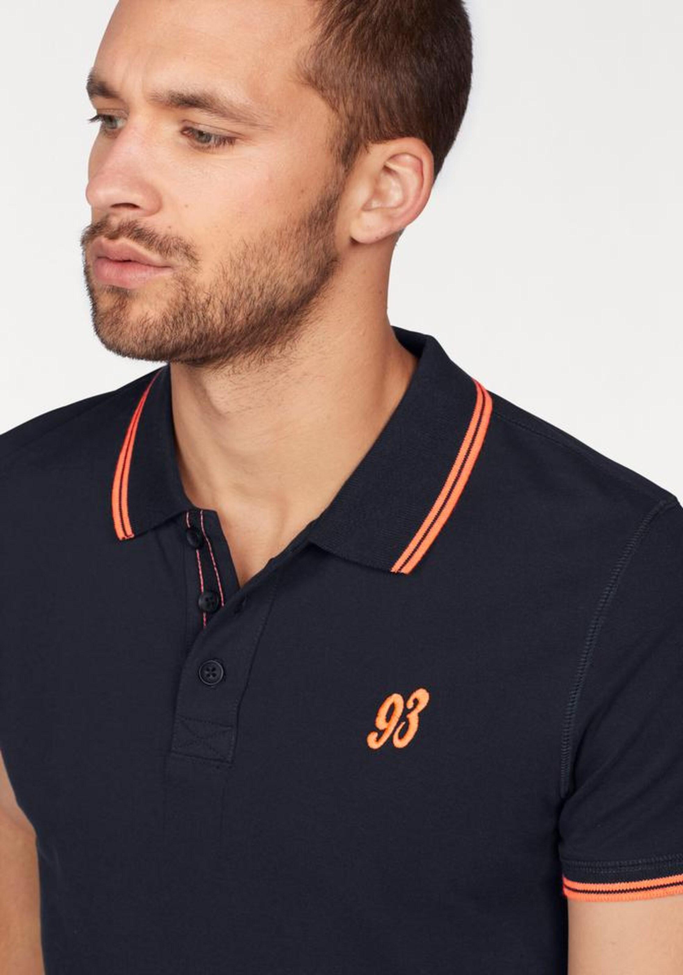BRUNO BANANI Poloshirt Rabatt Top-Qualität Nicekicks Online Größte Lieferant Für Verkauf Exklusiv Auslass Günstiger Preis KLfHV