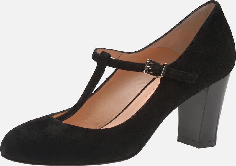 EVITA | Damen Pumps
