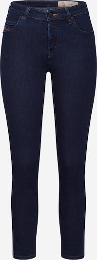 DIESEL Jeans 'BABHILA' in de kleur Indigo, Productweergave