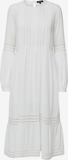 SELECTED FEMME Kleid in weiß, Produktansicht