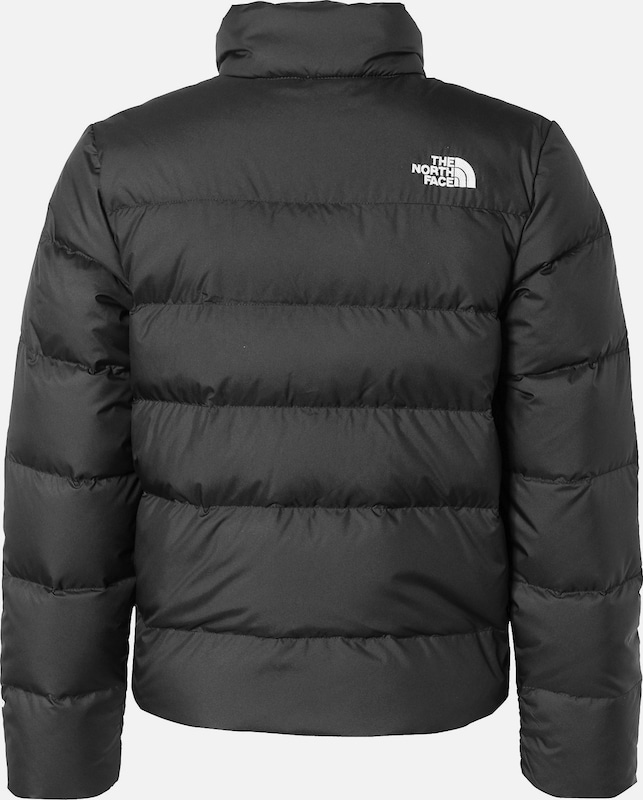 The North Winterjacke 'andes' You In SchwarzAbout Face 1K5lFTJ3cu