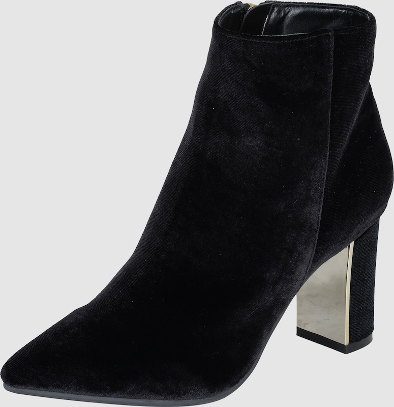 BUFFALO | Ankleboot 'Pointed'