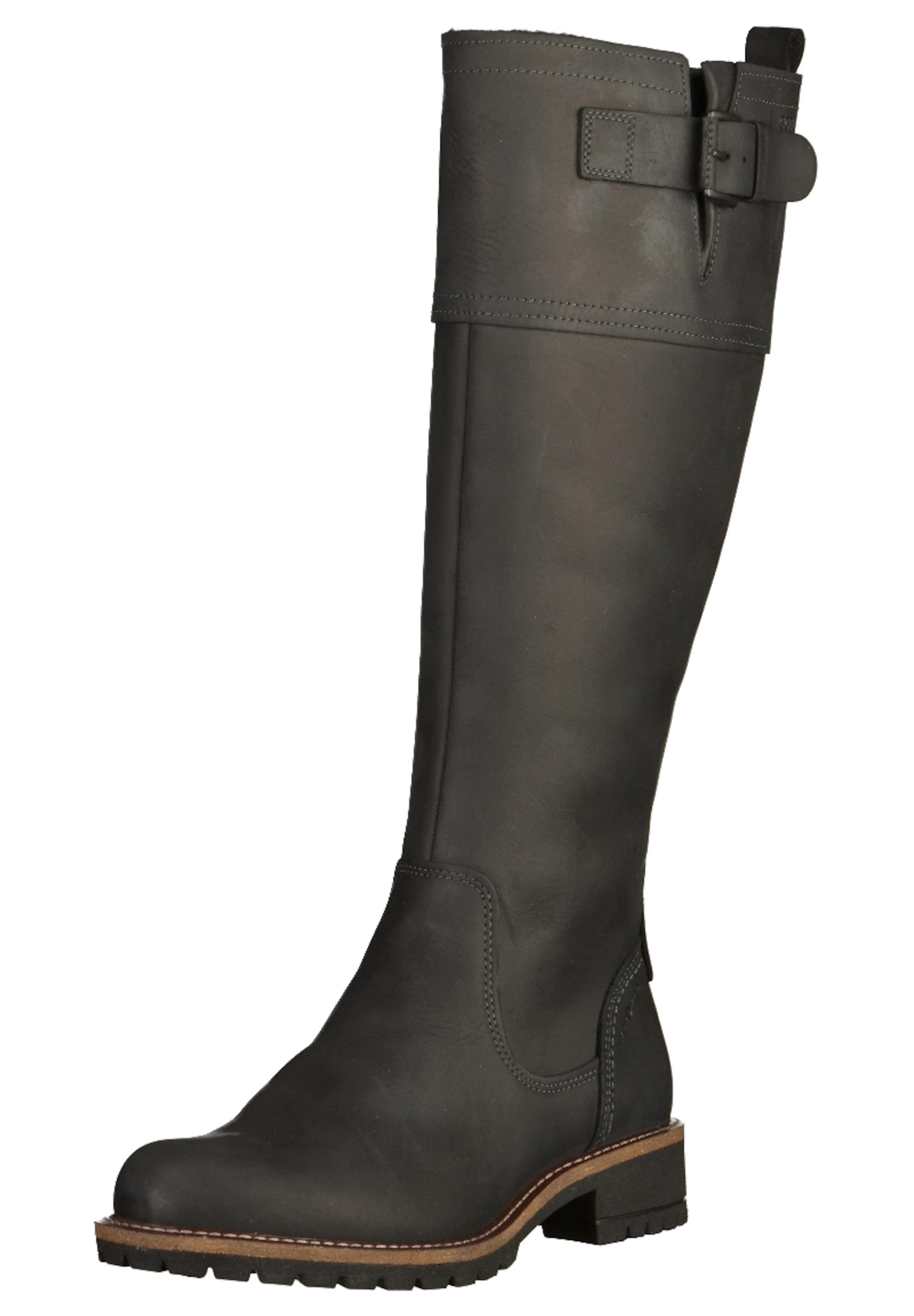 Haltbare Mode billige Schuhe ECCO   Stiefel Schuhe Gut getragene Schuhe