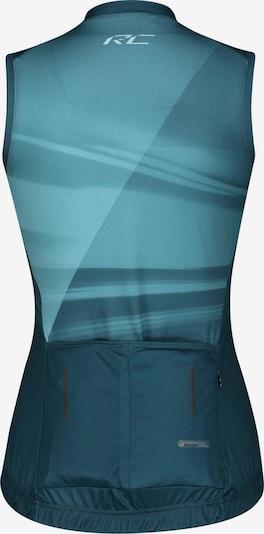SCOTT Fahrradtrikot 'RC Pro w/o sl' in blau, Produktansicht