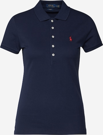 Polo Ralph Lauren Särk 'JULIE', värv sinine